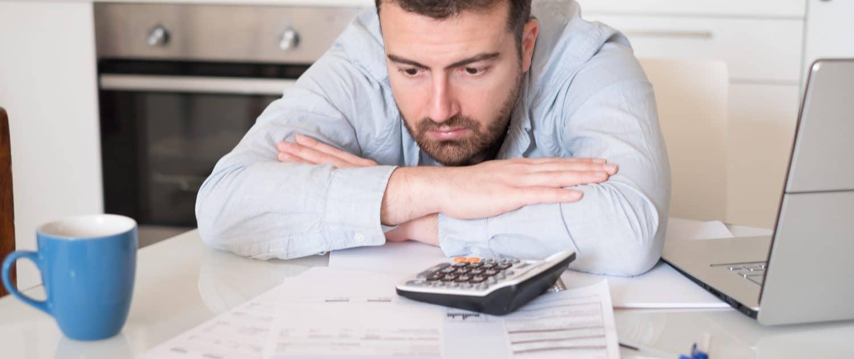 Buy To Let Mortgage Bad Credit Mortgage Broker