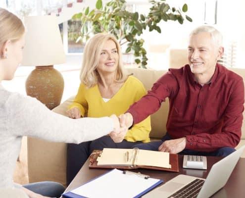 Blog Bad Credit Mortgage Broker