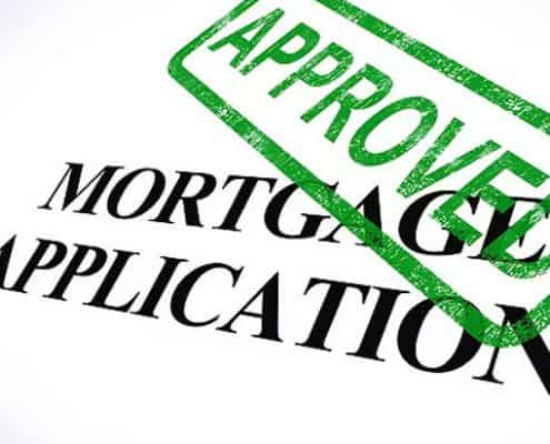 bad credit mortgage plus financial solutions