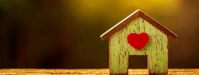 Bad credit mortgage advice