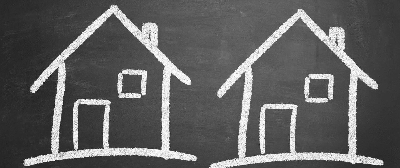 Let To Buy Mortgage Bad Credit Mortgage Broker
