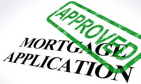 bad credit mortgage approved