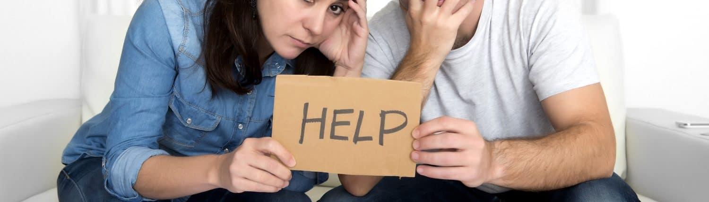 Bad Credit Mortgage Advice Bad Credit Mortgage Broker