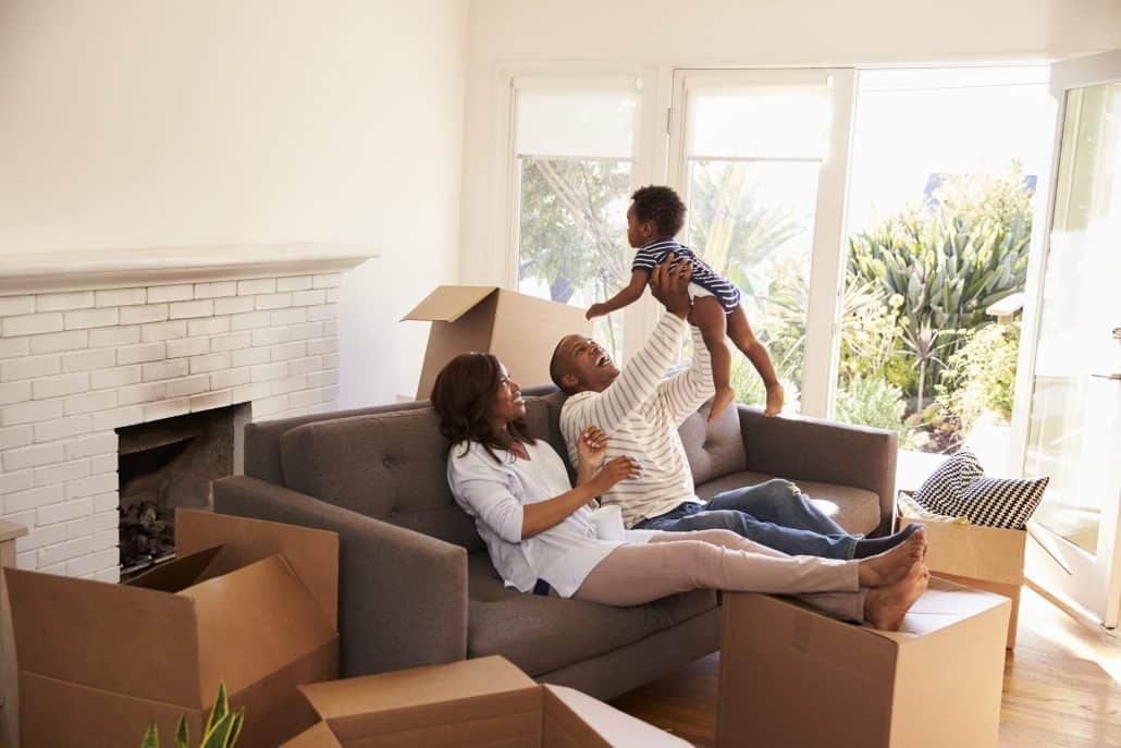 Help To Buy Bad Credit Mortgage Broker