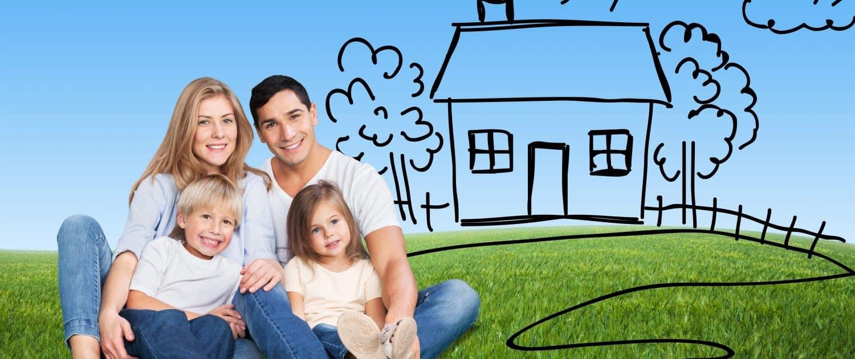 New Build Mortgage Bad Credit Mortgage Broker