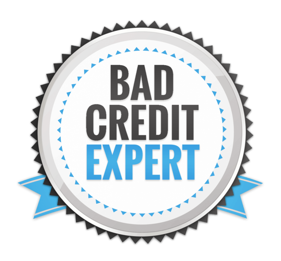 Blog Bad Credit Mortgage Broker