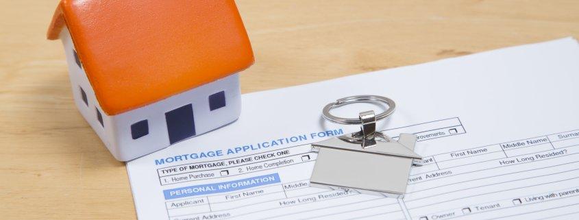 mortgageapplicationbadcredit
