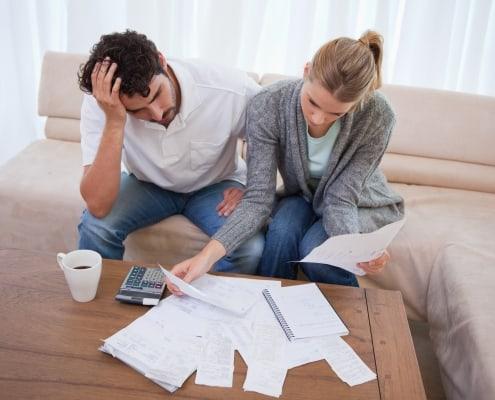 poorcreditmortgages